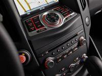 2013 Nissan 370Z, 14 of 16