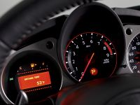 2013 Nissan 370Z, 15 of 16