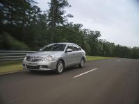 2013 Nissan Almera, 3 of 31