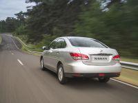 2013 Nissan Almera, 5 of 31