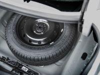 2013 Nissan Almera, 8 of 31