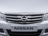 2013 Nissan Almera, 11 of 31
