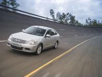 2013 Nissan Almera, 13 of 31