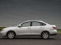 2013 Nissan Almera, 14 of 31