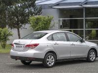 2013 Nissan Almera, 17 of 31