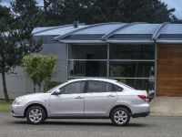 2013 Nissan Almera, 19 of 31