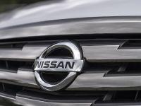 2013 Nissan Almera, 25 of 31