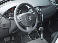 2013 Nissan Almera, 28 of 31