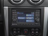 2013 Nissan Almera, 30 of 31