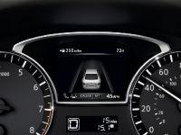 2013 Nissan Altima Sedan, 6 of 10