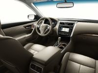 2013 Nissan Altima Sedan, 9 of 10