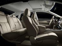 2013 Nissan Altima Sedan, 10 of 10