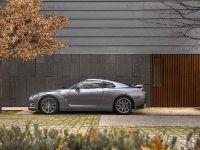 2013 Nissan GT-R Gentleman Edition, 8 of 19