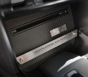 2013 Nissan GT-R Gentleman Edition, 16 of 19
