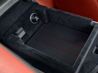 2013 Nissan GT-R Gentleman Edition, 18 of 19