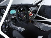 2013 Nissan GT-R Nismo GT3 Prototype, 4 of 4