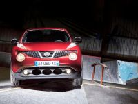 2013 Nissan Juke n-Tec Special Edition, 4 of 14