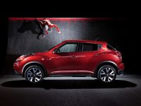 2013 Nissan Juke n-Tec Special Edition, 8 of 14