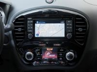2013 Nissan Juke n-Tec Special Edition, 14 of 14