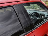 2013 Nissan Juke N-Tec UK, 9 of 19