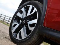 2013 Nissan Juke N-Tec UK, 10 of 19