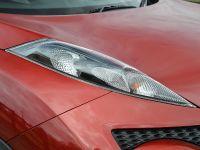 2013 Nissan Juke N-Tec UK, 13 of 19