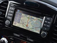 2013 Nissan Juke N-Tec UK, 18 of 19