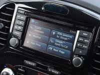2013 Nissan Juke N-Tec UK, 19 of 19