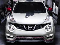 2013 Nissan Juke Nismo , 1 of 9
