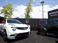 2013 Nissan Juke Nismo , 2 of 9