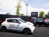 2013 Nissan Juke Nismo , 4 of 9