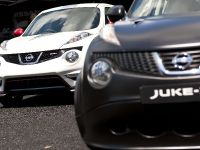 2013 Nissan Juke Nismo , 5 of 9