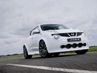 2013 Nissan Juke-R , 1 of 13
