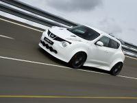 2013 Nissan Juke-R #001