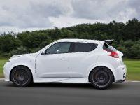 2013 Nissan Juke-R , 5 of 13