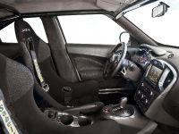 2013 Nissan Juke-R , 8 of 13