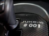 2013 Nissan Juke-R , 9 of 13