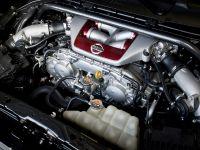 2013 Nissan Juke-R , 12 of 13