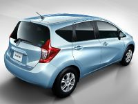 2013 Nissan Note, 2 of 7