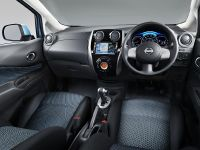 2013 Nissan Note, 5 of 7