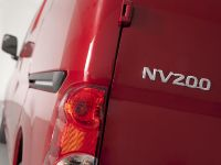 2013 Nissan NV200 S, 6 of 11