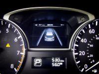 2013 Nissan Pathfinder, 4 of 26