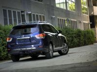 2013 Nissan Pathfinder, 7 of 26