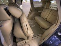 2013 Nissan Pathfinder, 8 of 26