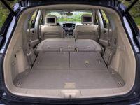 2013 Nissan Pathfinder, 15 of 26