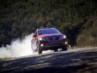 2013 Nissan Pathfinder, 16 of 26