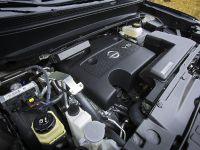 2013 Nissan Pathfinder, 21 of 26