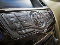 2013 Nissan Pathfinder, 25 of 26