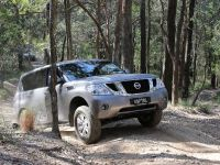 2013 Nissan Patrol, 2 of 20