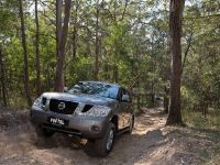 2013 Nissan Patrol, 14 of 20